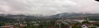 lohr-webcam-26-08-2014-12:10