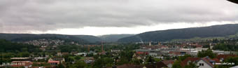 lohr-webcam-26-08-2014-13:10