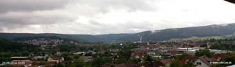 lohr-webcam-26-08-2014-13:20