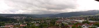 lohr-webcam-26-08-2014-13:50