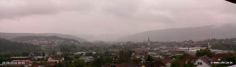 lohr-webcam-26-08-2014-15:10