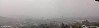 lohr-webcam-26-08-2014-15:30