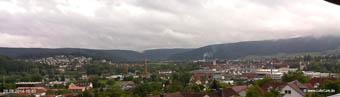 lohr-webcam-26-08-2014-16:40