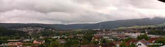 lohr-webcam-26-08-2014-17:00