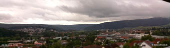 lohr-webcam-26-08-2014-17:30