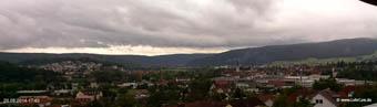 lohr-webcam-26-08-2014-17:40