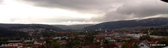 lohr-webcam-26-08-2014-19:00