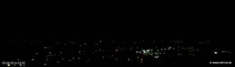 lohr-webcam-26-08-2014-23:20