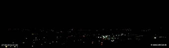 lohr-webcam-27-08-2014-01:20