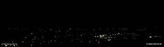 lohr-webcam-27-08-2014-02:10