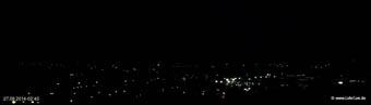 lohr-webcam-27-08-2014-02:40