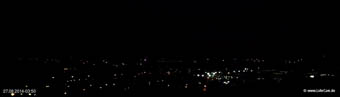 lohr-webcam-27-08-2014-03:50