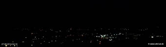 lohr-webcam-27-08-2014-04:10