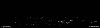 lohr-webcam-27-08-2014-04:20