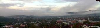 lohr-webcam-27-08-2014-07:10