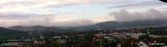 lohr-webcam-27-08-2014-07:50