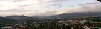 lohr-webcam-27-08-2014-08:00