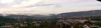 lohr-webcam-27-08-2014-08:20