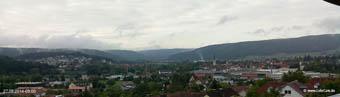 lohr-webcam-27-08-2014-09:00