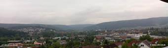 lohr-webcam-27-08-2014-09:40
