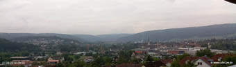 lohr-webcam-27-08-2014-09:50