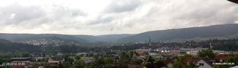 lohr-webcam-27-08-2014-10:30