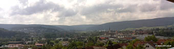 lohr-webcam-27-08-2014-10:50