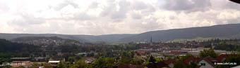 lohr-webcam-27-08-2014-11:40