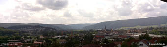 lohr-webcam-27-08-2014-12:00