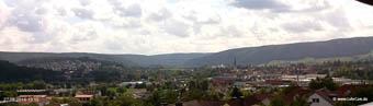 lohr-webcam-27-08-2014-13:10