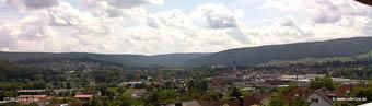 lohr-webcam-27-08-2014-13:40