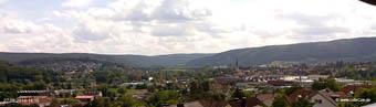lohr-webcam-27-08-2014-14:10