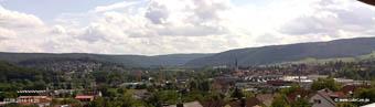 lohr-webcam-27-08-2014-14:20