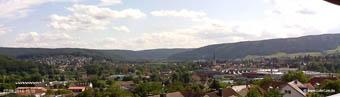 lohr-webcam-27-08-2014-15:10