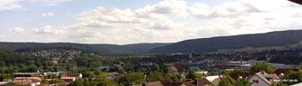 lohr-webcam-27-08-2014-15:50