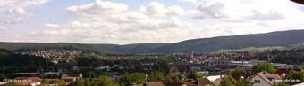 lohr-webcam-27-08-2014-16:00