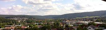 lohr-webcam-27-08-2014-16:40