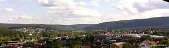 lohr-webcam-27-08-2014-17:10