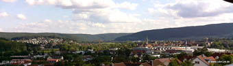 lohr-webcam-27-08-2014-17:20
