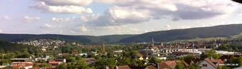 lohr-webcam-27-08-2014-17:50