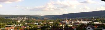 lohr-webcam-27-08-2014-18:20