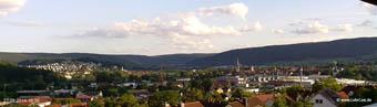 lohr-webcam-27-08-2014-18:30