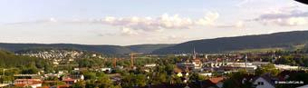lohr-webcam-27-08-2014-18:50
