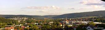 lohr-webcam-27-08-2014-19:00