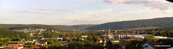 lohr-webcam-27-08-2014-19:10
