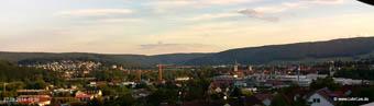 lohr-webcam-27-08-2014-19:30