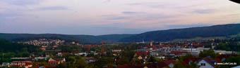 lohr-webcam-27-08-2014-20:20