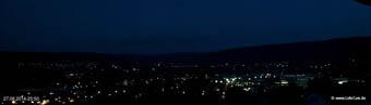 lohr-webcam-27-08-2014-20:50