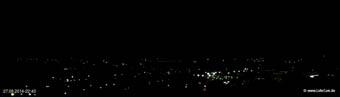 lohr-webcam-27-08-2014-22:40