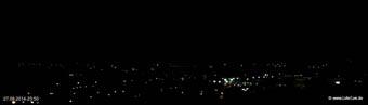 lohr-webcam-27-08-2014-23:50